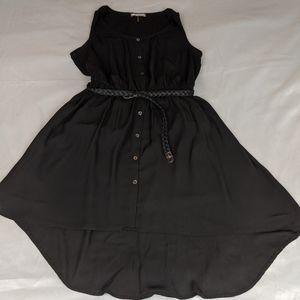 Freebird Dress SIZE LARGE